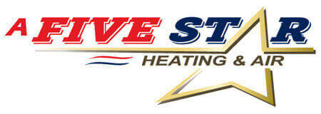 Air Conditioning, Heating & Cooling Installation and Repair Services